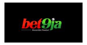 BET9ja-Logo