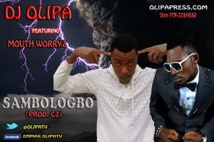DJ OPLIPA